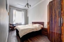 Rezidence Praha 1