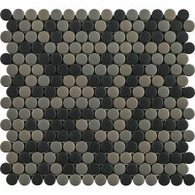 GreyBlack Dots