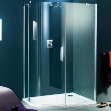 Sprchové kouty Huppe