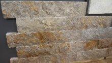 Kamenné obklady 13