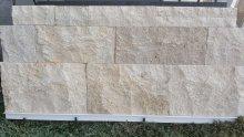 Kamenné obklady 2