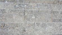 Kamenné obklady 5