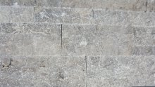 Kamenné obklady 20