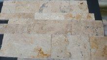 Kamenné obklady 6