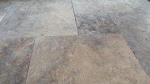 Kamenné dlažby 16