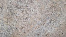 Kamenné dlažby 4