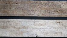 Kamenné obklady 1