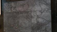 Kamenné dlažby 19