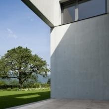 Vápencová terasa - vzor 23