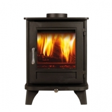 The Salisbury 4kw