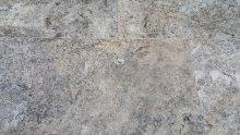 Kamenné dlažby 6