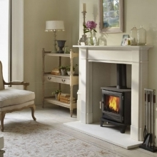 The Salisbury 5kw