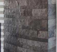 Kamenné obklady 14
