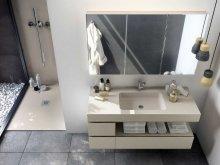 Koupelnový nábytek 5