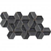 Evoke Form Black