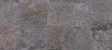 Kamenné dlažby 22
