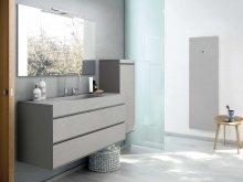 Koupelnový nábytek 10