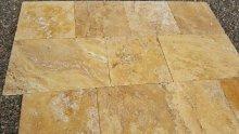 Kamenné dlažby 24