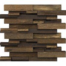 Wood Modul