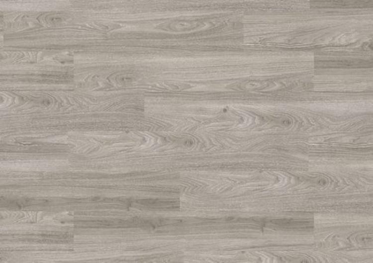 Vinylová podlaha - vzor BR77