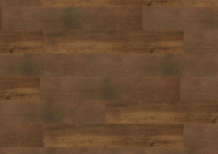 Vinylová podlaha - vzor BR100