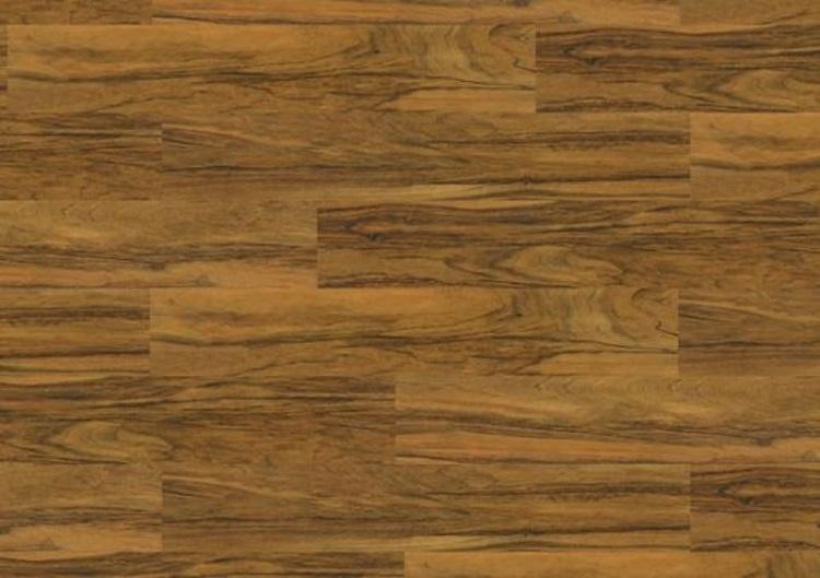 Vinylová podlaha - vzor BR90