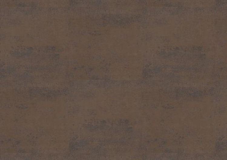 Vinylová podlaha - vzor BR43
