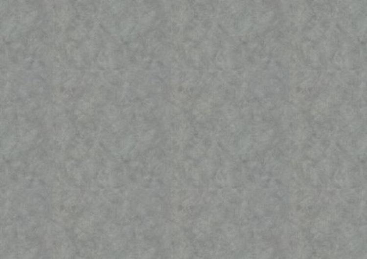 Vinylová podlaha - vzor BR27
