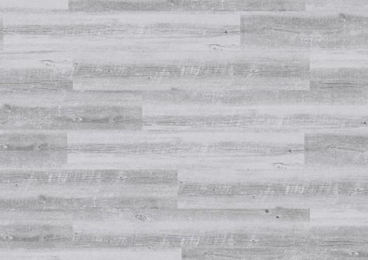 Vinylová podlaha - vzor BR78