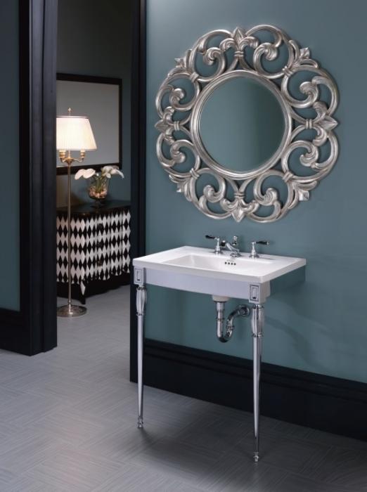 IMPERIAL Bathroom 21