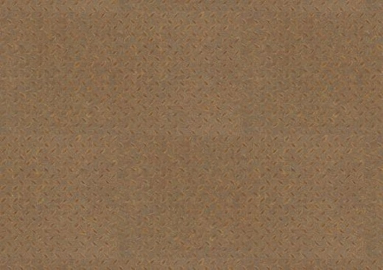 Vinylová podlaha - vzor BR29