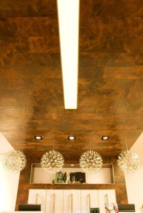 Kožené podlahy 56