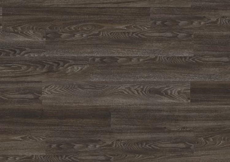 Vinylová podlaha - vzor BR75