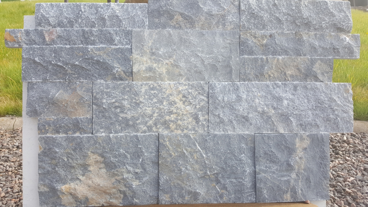 Kamenné obklady 18