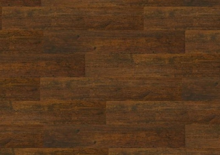 Vinylová podlaha - vzor BR95