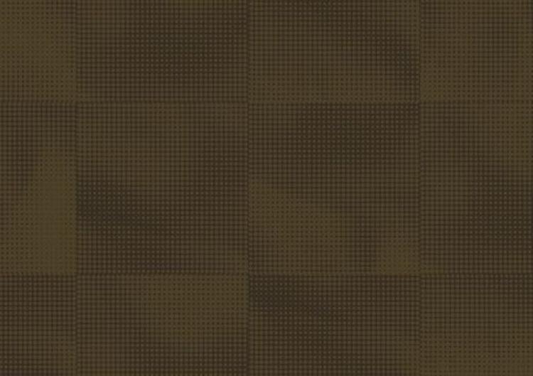 Vinylová podlaha - vzor BR36