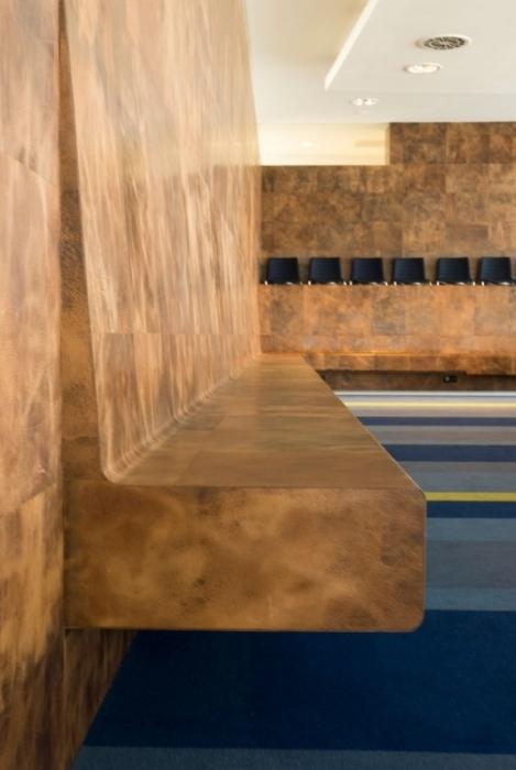 Kožené podlahy 49