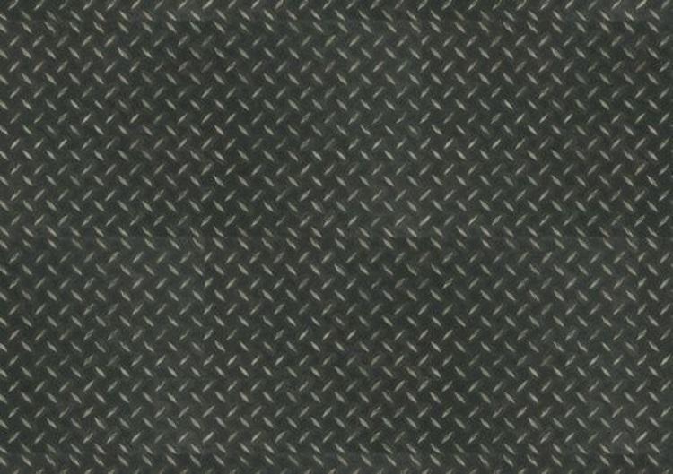 Vinylová podlaha - vzor BR28