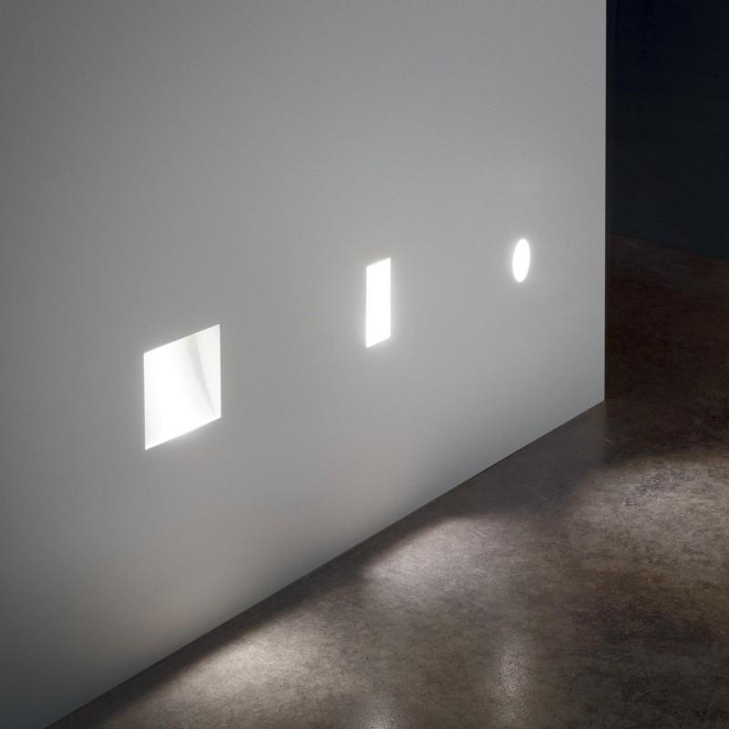 Osvětlení 13