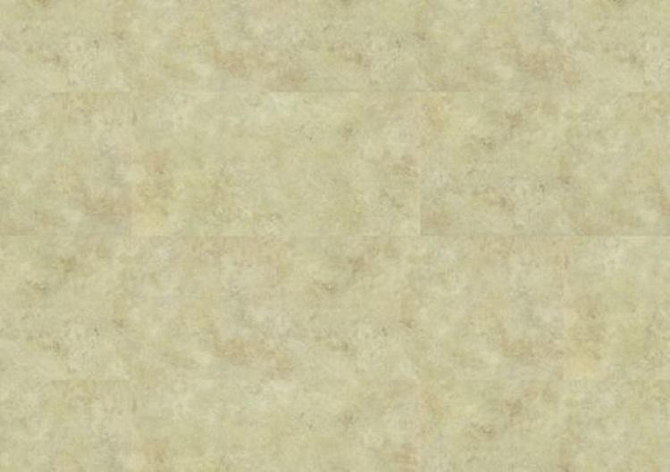 Vinylová podlaha - vzor BR57
