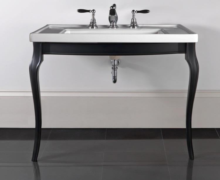 IMPERIAL Bathroom  06