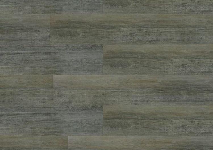 Vinylová podlaha - vzor BR99