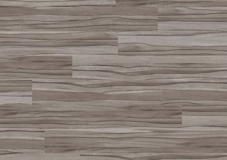 Vinylová podlaha - vzor BR85