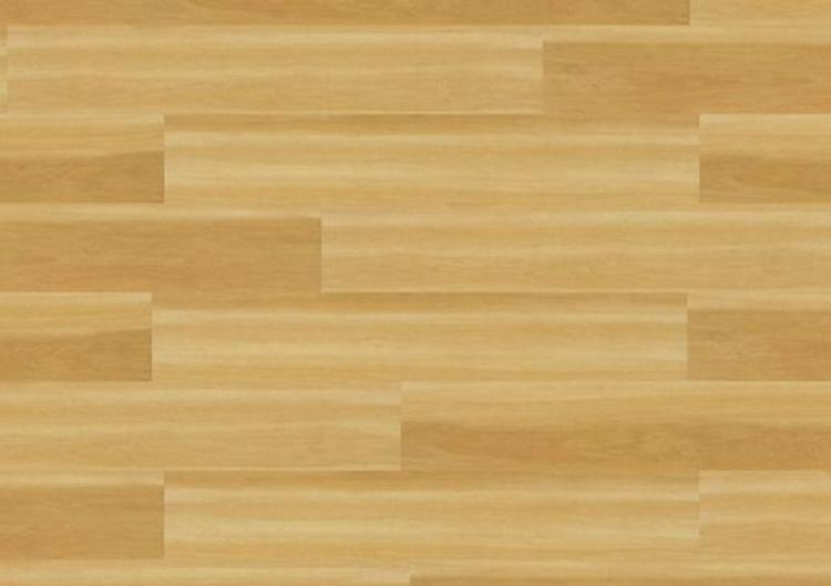 Vinylová podlaha - vzor BR106