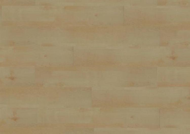 Vinylová podlaha - vzor BR109