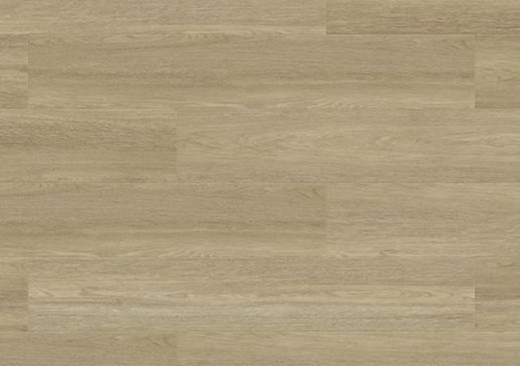 Vinylová podlaha - vzor BR82