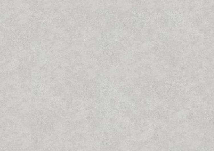 Vinylová podlaha - vzor BR52