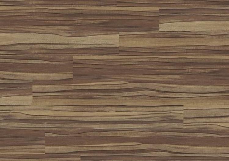 Vinylová podlaha - vzor BR83