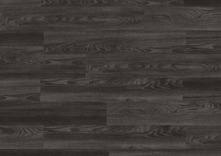Vinylová podlaha - vzor BR76