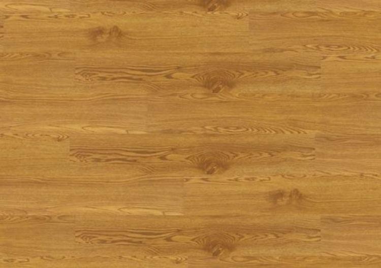 Vinylová podlaha - vzor BR104